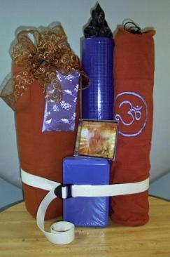arrangements cadeaux